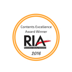 2016-ria-award-winner-seal