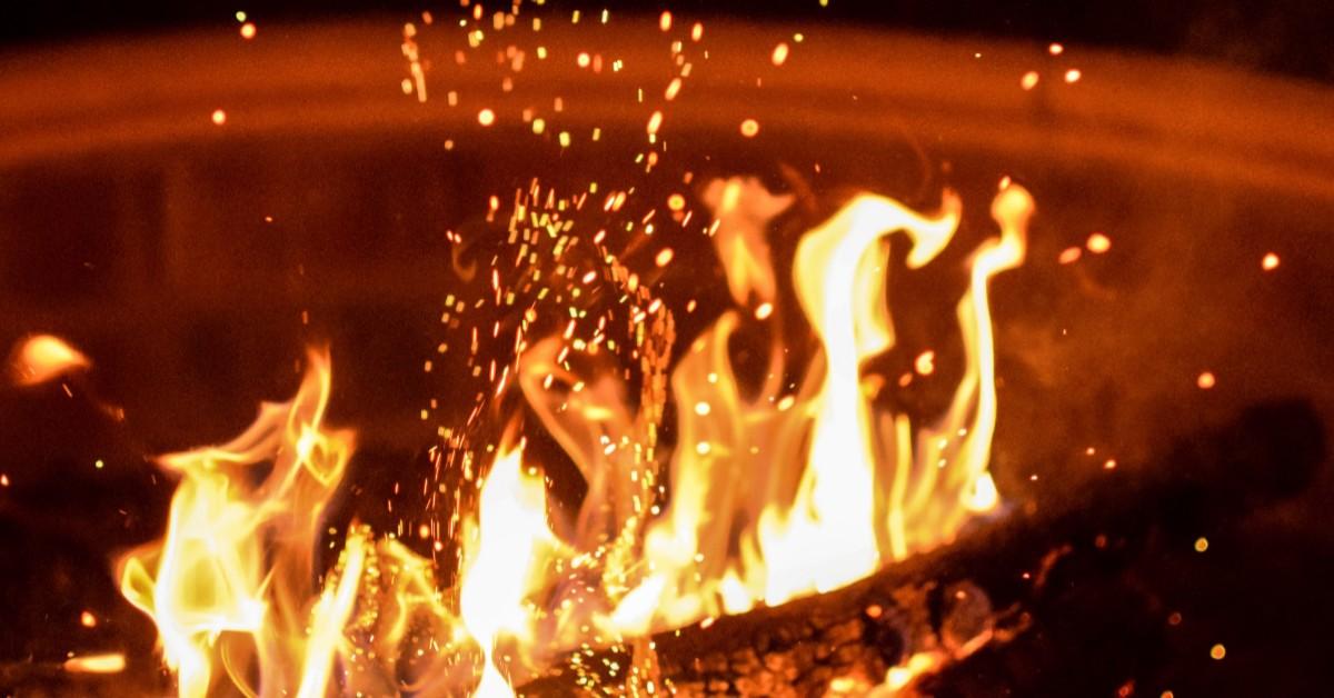 Fire Damage Restoration Batavia: Summer Safety Tips