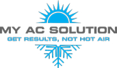 My AC Solution