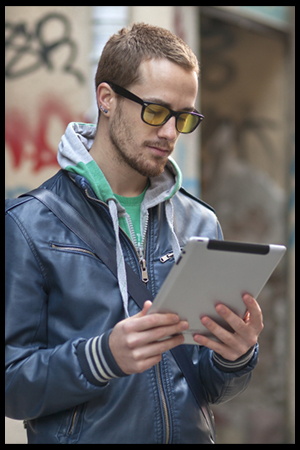 Tablet-pg-pic