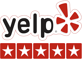 5 star yelp rating for My Cell Phone Repair located in Lewisville Texas