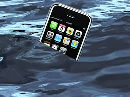 fix-water-damage-iphone