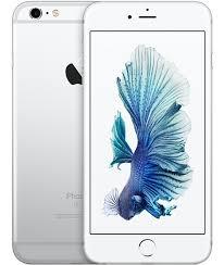 iphone-6s-plus-repair-lewisville-texas-