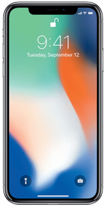iphone x repair lewisville texas