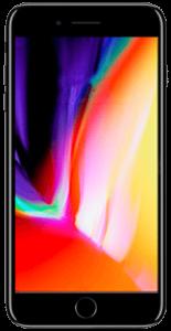 texas-lewisville-iphone-8-plus-repair