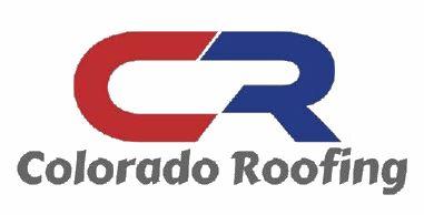 Colorado Roofing