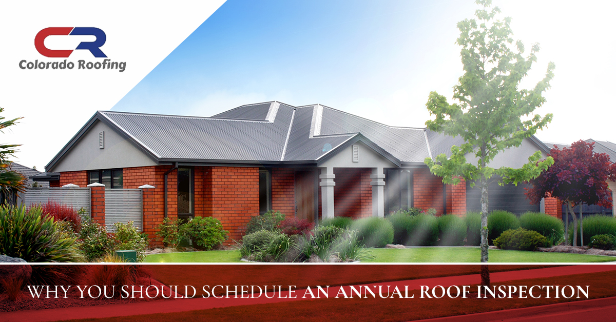 An Unbiased View of Emergency Roofers Tulsa