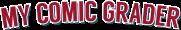 MyComicGrader