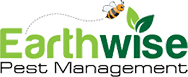 Earthwise Pest Management