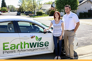 earthwise team