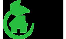 My Green HELOC