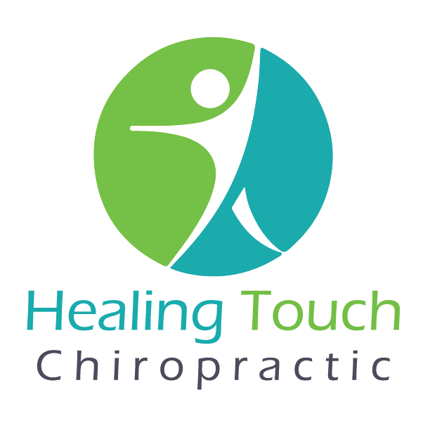 Healing Touch Chiropractic - Providing Superior Health And