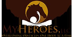 My Heroes, LLC