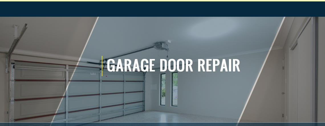 MyHome Garage Doors wants you to know that you should have quality garage doors for life. We want to treat you with dignity and respect and that means that ... & Garage Door Repair | MyHome Garage Doors