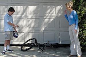 garage door service sarasota fl