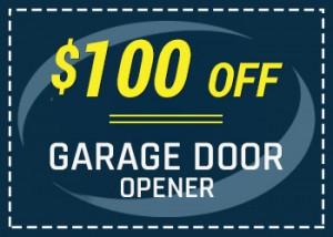 lifetime-garage-coupon1