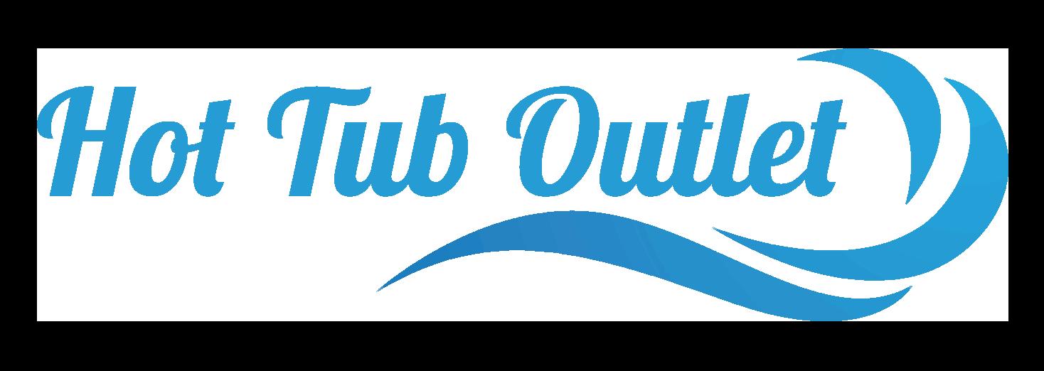 Hot Tub Outlet