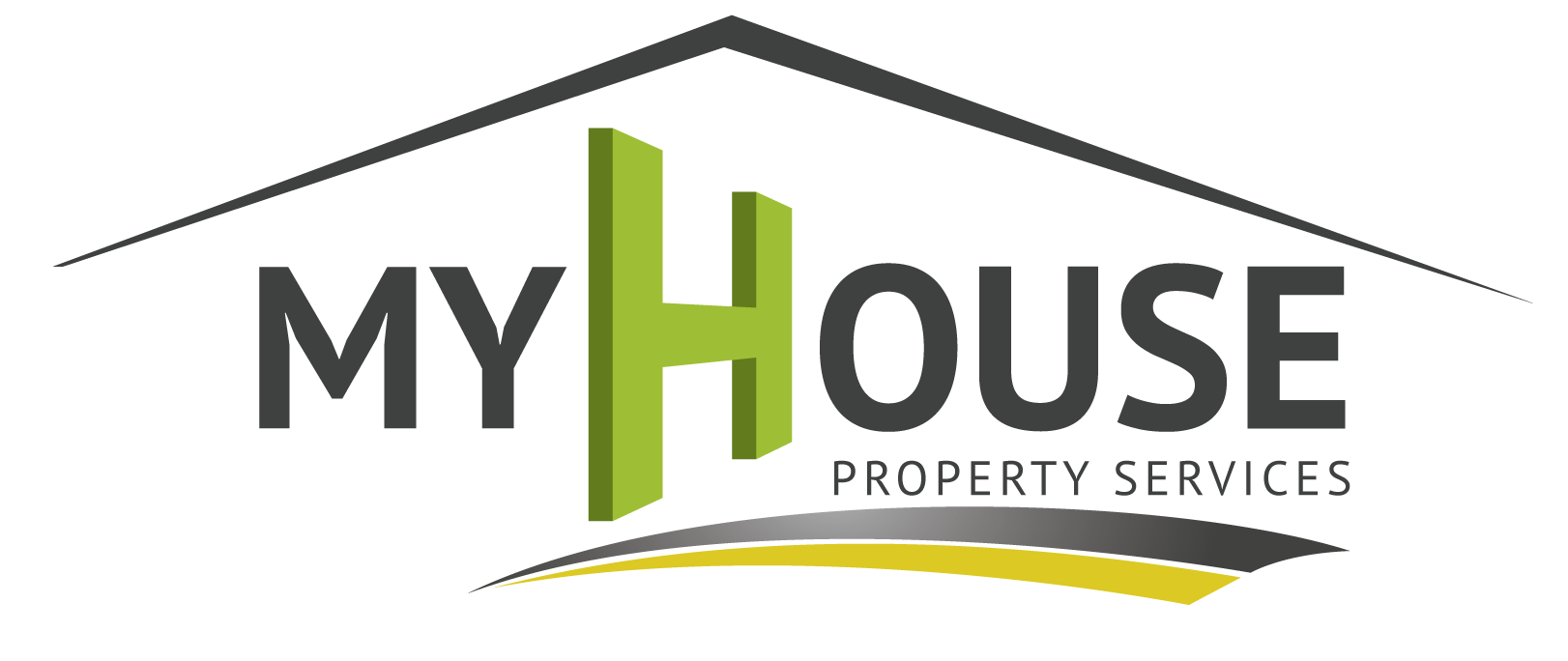 My House Property Services
