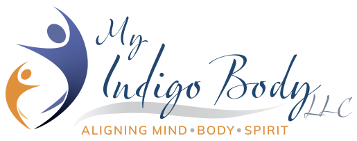 My Indigo Body LLC