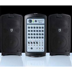 FenderPassport-300pro