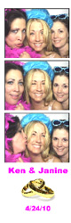 PHOTO-BOOTH-2-1