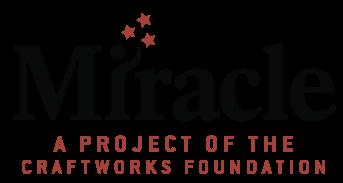 miracle-logo