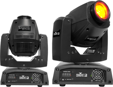 Intimidator-Spot-250-intelligent-lighting