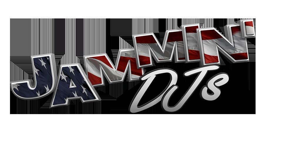 Jammin DJs American-Flag-Sm