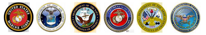 armed-branche-logos