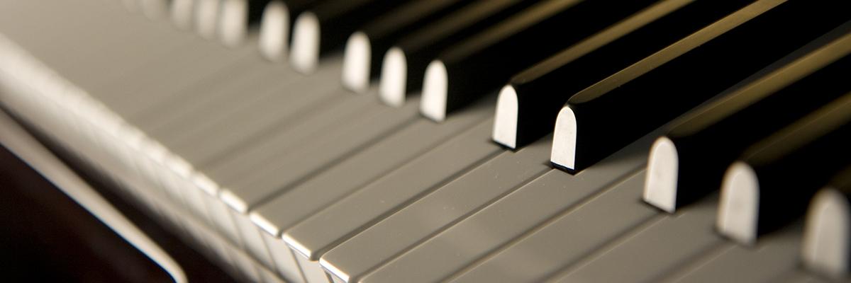 pianobanner