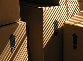 storagec2