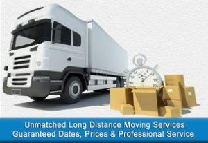 long-distance-movers-jpg-305x210