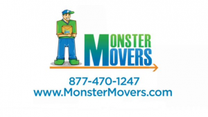 monster-movers-contact