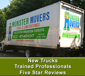 monster-movers-truck