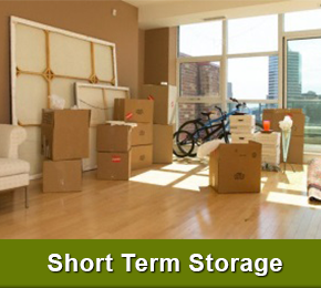 moving-and-storage-worcester