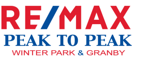 ReMax Peak to Peak Winter Park & Granby