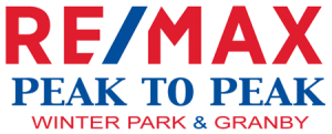 Re/Max Peak to Peak, Winter Park & Granby