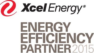 2015 EfficiencyPartner_XELockup (2)
