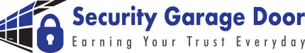 Security Garage Door LLC
