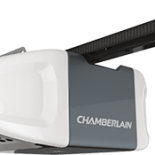 chamberlain-garage-door-opener
