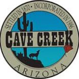 Garage Door Services in Cave Creek, AZ.