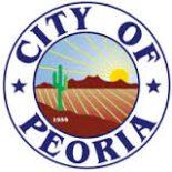 Garage Door Services in Peoria, AZ