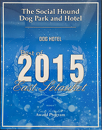 award2015adf