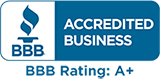 Superior Flood, Inc. BBB Business Review