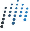 Modern Telcom Consulting, LLC
