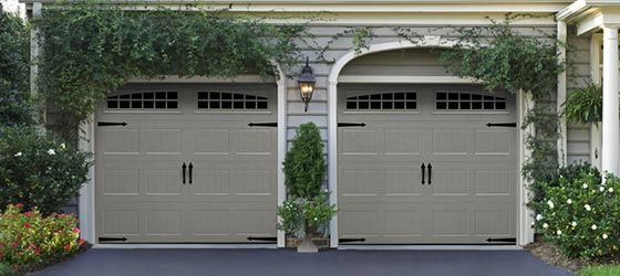 Exceptionnel Welcome To Nabors Garage Doors