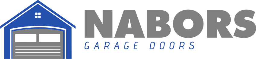Nabors Garage Doors