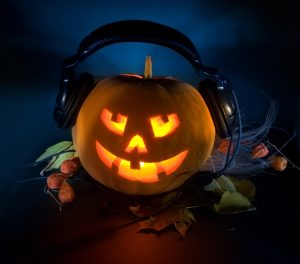 halloween-music-pumpkin cropped
