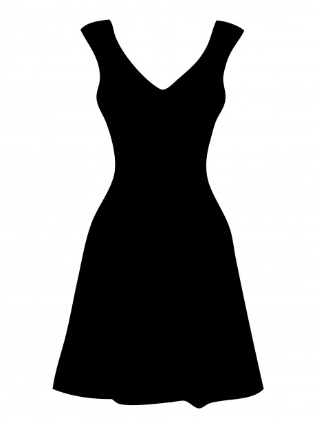 Holiday Little Black Dress Program Fitness Revolution