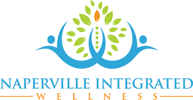 Naperville Integrated Wellness